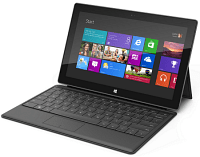 HTC is reported to be getting serious about the Windows RT tablet market HTC Planning Two Windows RT Tablets