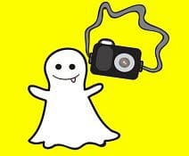 how to build an app like snapchat