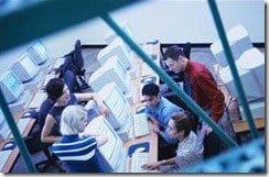 Cisco Training Online