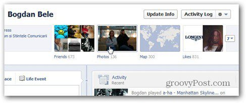 facebook photo sync photos desktop
