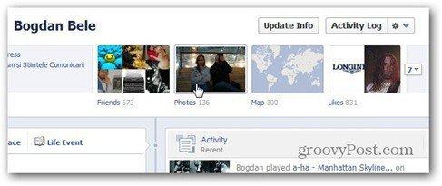 facebook photo sync photos desktop