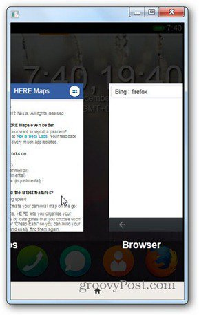 firefox os task manager