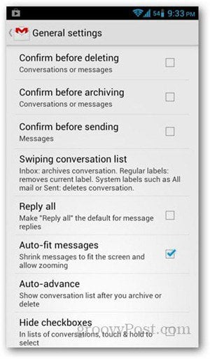 gmail-settings-update