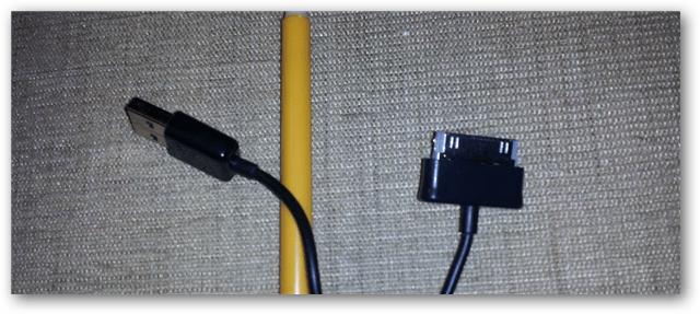 usb cord propeitary samsung junk