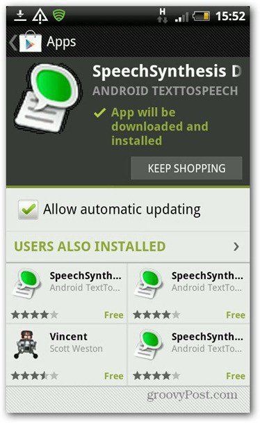 pdf text to speech android free