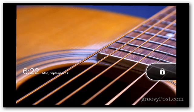 Fire HD Lock Screen Ad Free