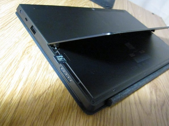 MicroSD Card Slot Surface[2]