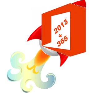 Microsoft Office 365 and 2013 launch January 29