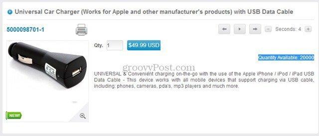 apple depot scam