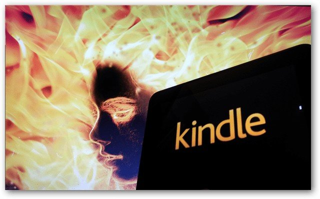 disable wireless updates on the Kindle Fire HD