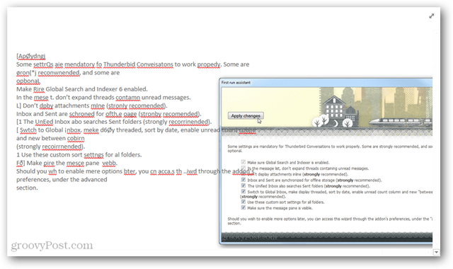 ocr text in onenote 2013
