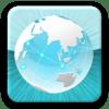 Qupzilla web browser review