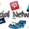 Ask Readers_Favorite Social Network