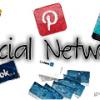 Ask Readers_Favorite Social Network