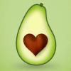 Avocado Android