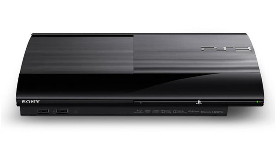 PlayStation 3_slimmer