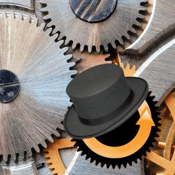 Clockwork Mod Blob Folder Explained