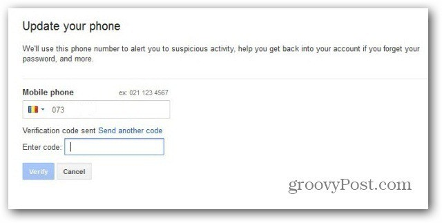 google-account-settings-notifications-verify-phone