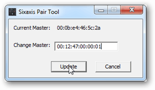 pair tool 1