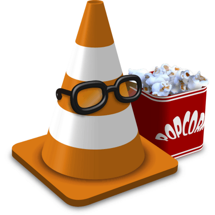 Change VLC Streaming Buffer