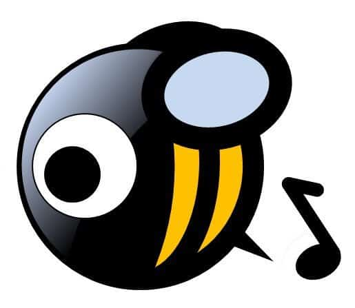 A Groovy MusicBee Review