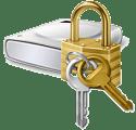 BitLocker without TPM