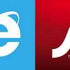 Flash to Work with IE 10