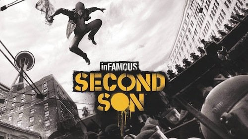 Infamous_second son