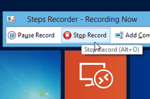 windows 8 computer problem