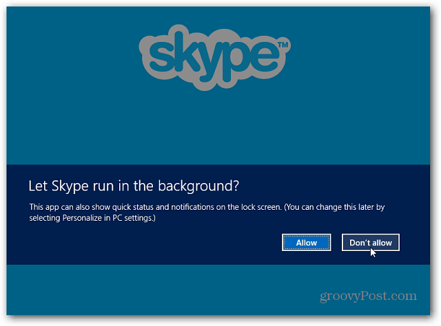 Skype-in-Background.png