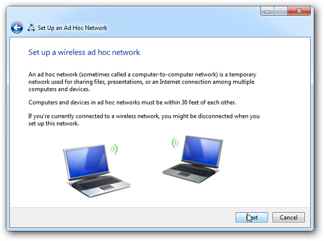 wifi hotspot software win 7
