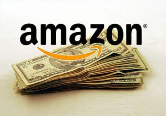 Get Money Back for Changes Prices on your Amazon Products