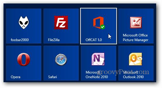 how to fix ms resource start menu