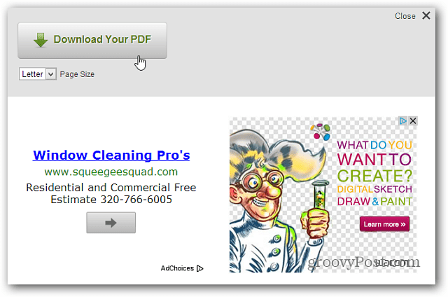 Download PDF_Ad Supported