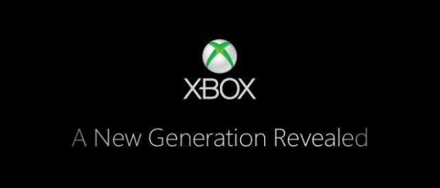 Next_Xbox