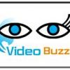 Watch YouTube Video Roku