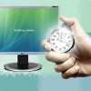 Why Computers Shutdown Slow