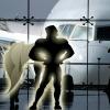 airport-hero