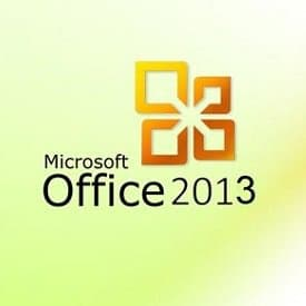 Extend the Office 2013 Trial by 180 Days