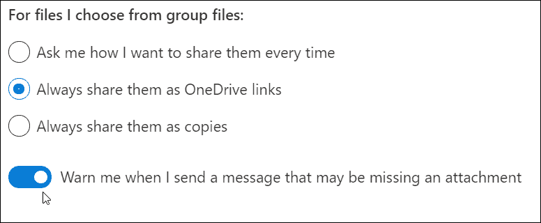 outlook-com-attachments-setting