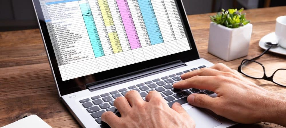 How to Unprotect a Microsoft Excel Sheet