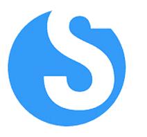 google fonts free download