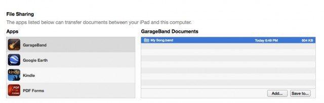 GarageBand_5