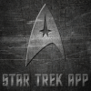 Star Trek App Windows 8 RT