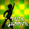 TechGroove Podcast