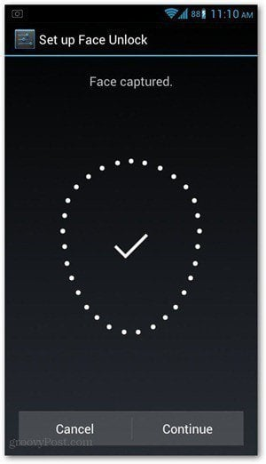 groovypost-face-unlock7
