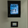 Home Automation Showcase