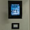 Home Automation Showcase