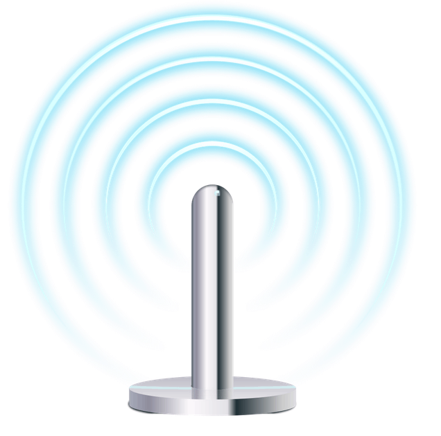 Ultimate Home Networking and WiFi Speed Guide: 22 Awesome Tips