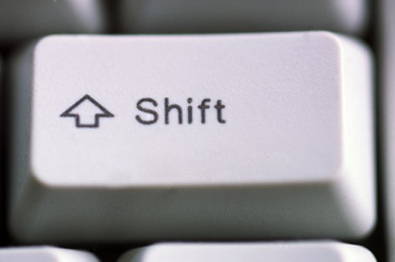 Use Shift Click To Open A Cmd Prompt Directly In A Folder